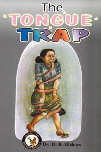 The Toung Trap