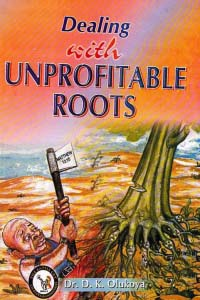 Dealing with Unprofitable Roots