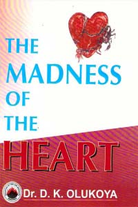 The Madness of the Heart