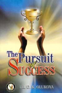 The Pursuit of Success