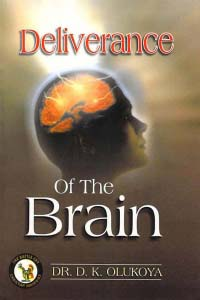 Deliverance of the Brain