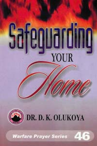 Safeguarding Your Home