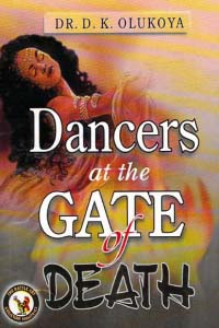 Dancers at the Gate of Death