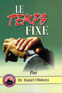 Le Temps Fixe (French Edition)
