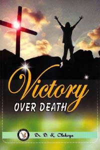 Victory Over Death