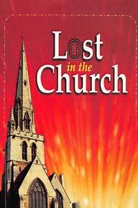 Lost in the Church