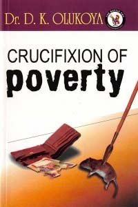 Crucifixion of Poverty
