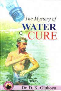 The Mystery of Water Cure