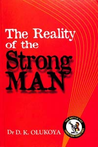 The Reality of the Strongman