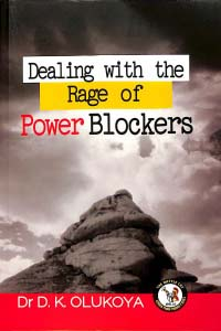 Dealing with the Rage of Power Blockers