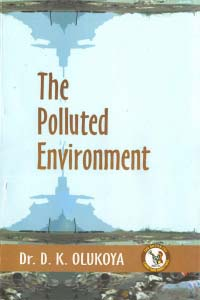 The Polluted Environment