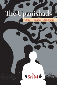 The Upanishads: Katha - Prashna - Mundaka | Antrik eBookstore