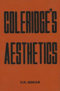 Coleridge's Aesthetics