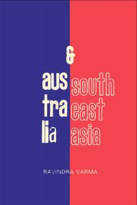 Australia and Southeast Asia