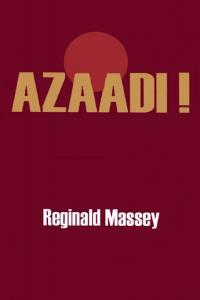 Azaadi!