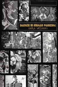 Dance in Indian Painting