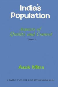 India's Population