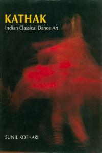 Kathak - Indian Classical Dance Art