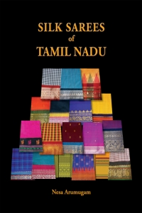 Silk Sarees of Tamilnadu