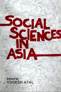 Social Science In Asia