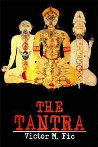 THE TANTRA: ITS ORIGIN, THEORIES, ART AND DIFFUSION FROM INDIA TO NEPAL, TIBET, MONGOLIA, CHINA, JAPAN AND INDONESIA