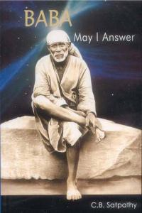 Baba: May I Answer