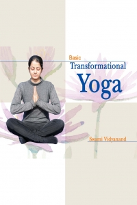 Basic Transformational Yoga