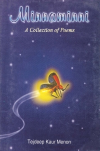 Minnaminni: A Collection of Poems
