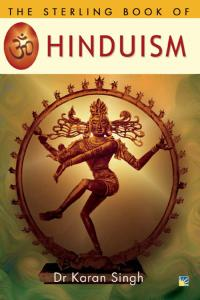 The Sterling Book of: HINDUISM