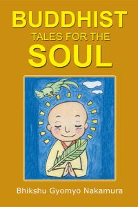 BUDDHIST TALES FOR THE SOUL
