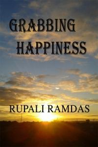 Grabbing Happiness
