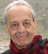 V.B. Kher