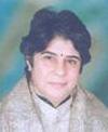 Dr. Anjali Arora