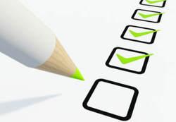 Agenda | Agenda Of Board Meeting Third Quarter Dokmart