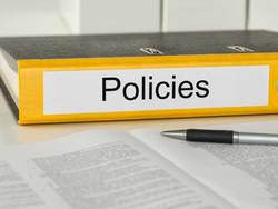 Policies / Codes