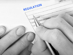 Listing Regulation