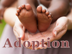 Adoption