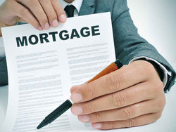 Mortgage