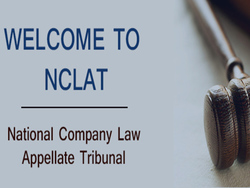 NCLAT Formats