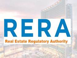 Appeal to Appellate Tribunal under RERA Act