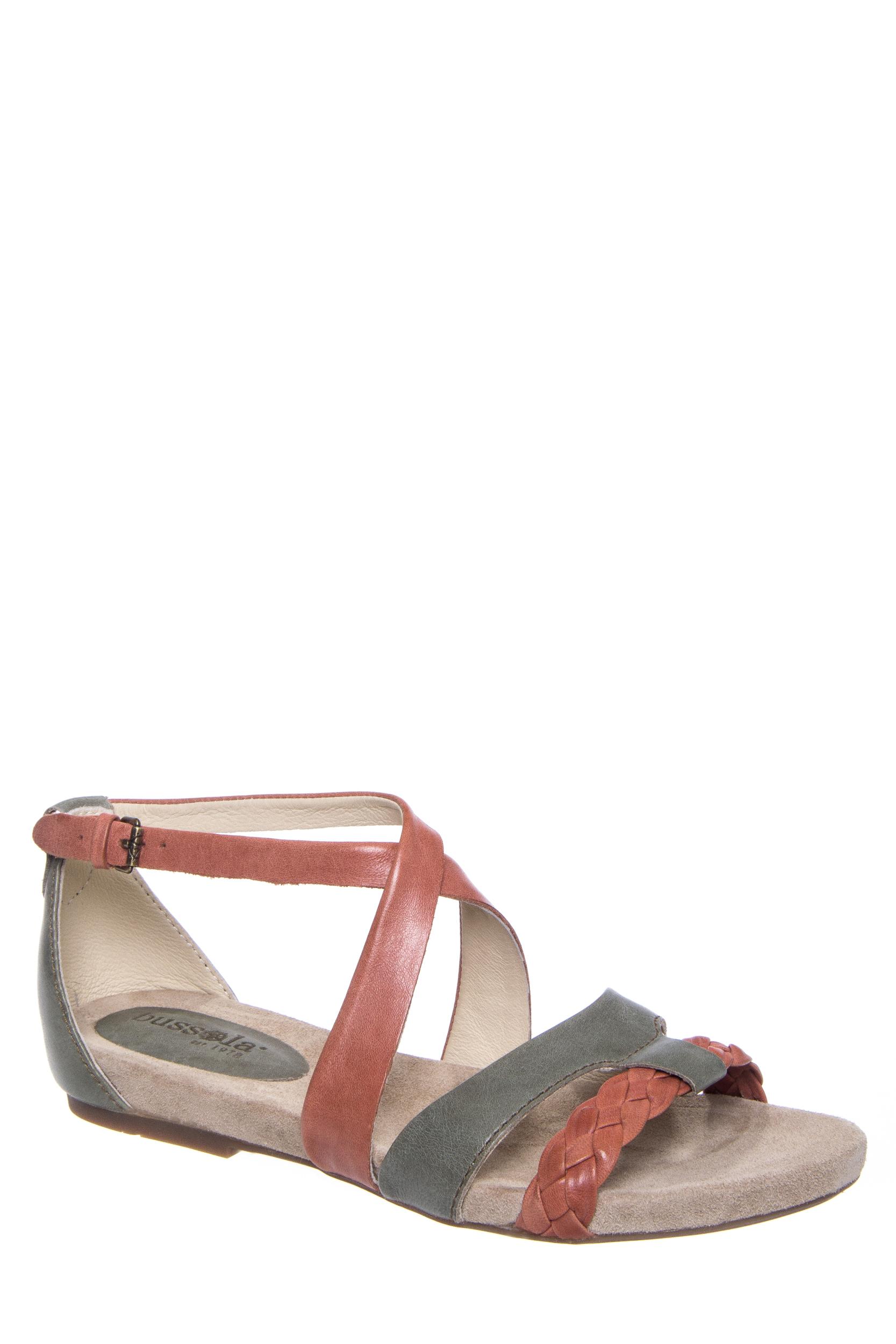 a049b5754b2 BUSSOLA Sandals UPC   Barcode