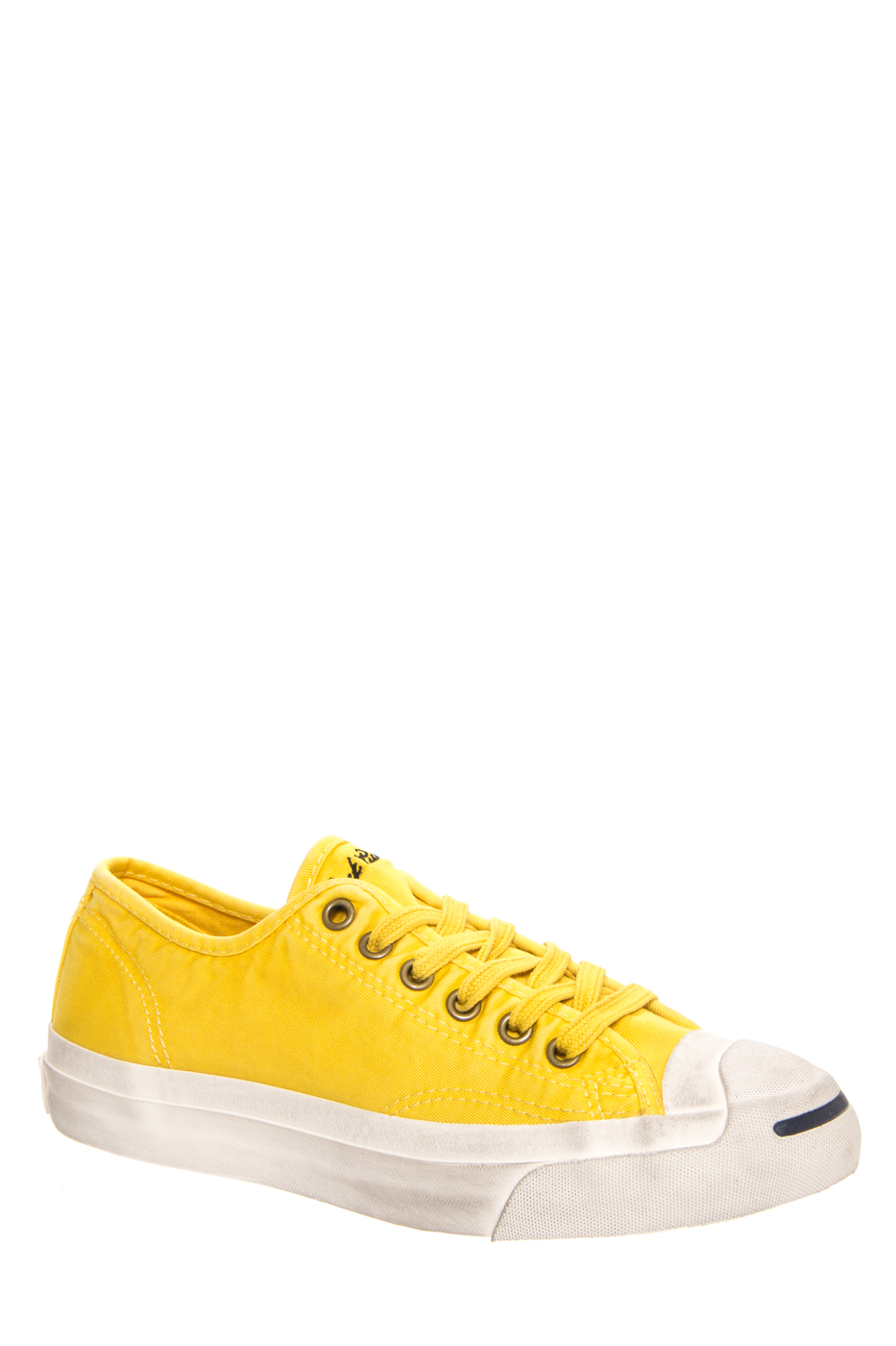 02a039347 Converse Jack Purcell LTT Ox quotPatchworkquot Sneakers