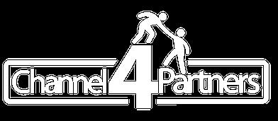 Channel Partners Login