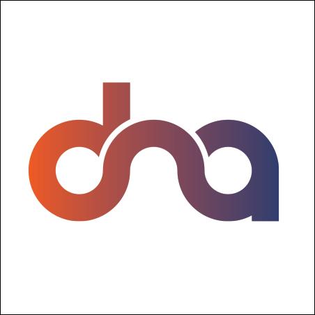 nexogy Logo
