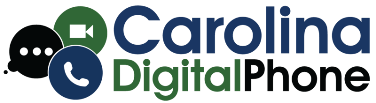 Carolina Digital Phone Inc