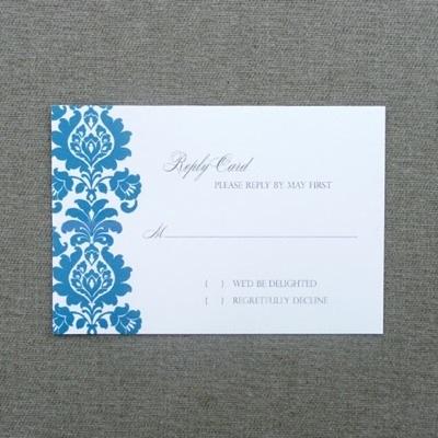 FONT FREE WEDDING DOWNLOAD CARD