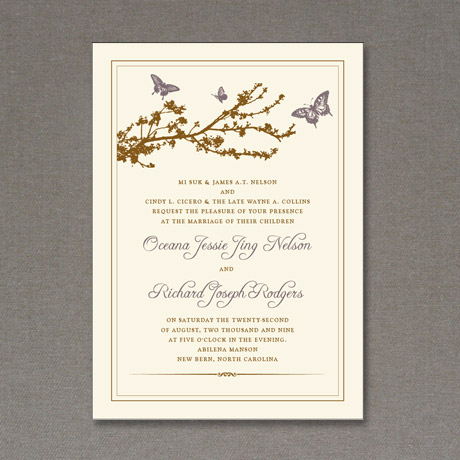 Birthday Invitation Design Online was great invitation ideas