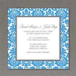 wedding invitation wording google wedding invitation templates. Black Bedroom Furniture Sets. Home Design Ideas