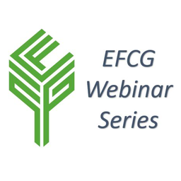 Efcg Webinar Climate Change How Projects Clients And A E C Firms Are Adapting To The New Normal Of Sustainable Design