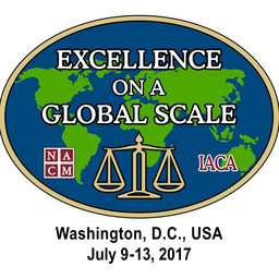2017 NACM & IACA Joint International Conference
